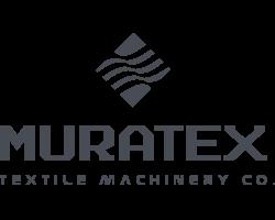 Muratex